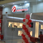 Cherry Mobile (One Mall Valenzuela)