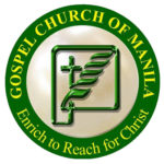 Gospel Church of Manila