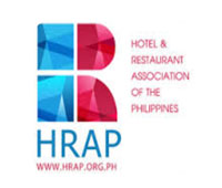 Hotel & Restaurant Association of the Philippines