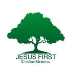 Jesus First Christian Ministries