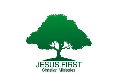 jesus first christian ministries tosot