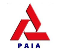 Philippine Appliance Industry Association
