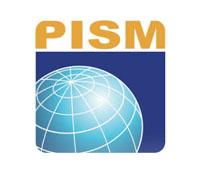 Philippine Institute for Supply Management