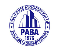 Philippine Society of Ventilating, Air-Conditioning and Refrigerating Engineers