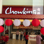 Chowking (One Mall Valenzuela)