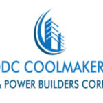 DCC Coolmakers & Power Builders Corp.