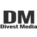 Divest Media