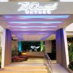 The Oriental Hotel (Bataan)