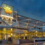 The Oriental Hotel (Naga)