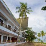 The Oriental Hotel (Tacloban)