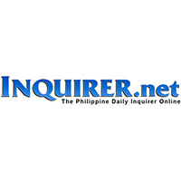 Phil. Daily Inquirer