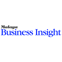 Malaya Business Insight