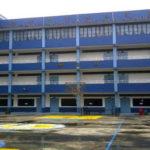 Philippine Chung Hua School