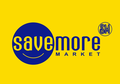 Metro Service Center >> Sanford Marketing Corporation (Savemore) | TOSOT