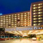Sofitel Philippines Plaza
