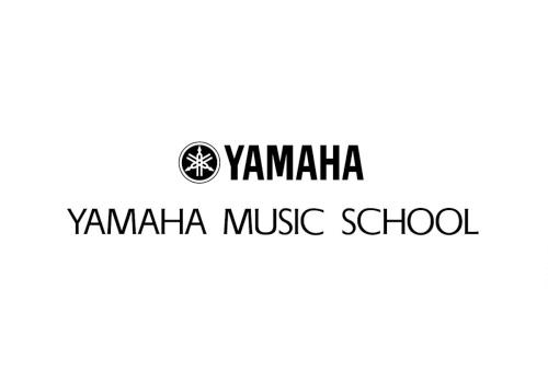 Yamaha Music School   TOSOT